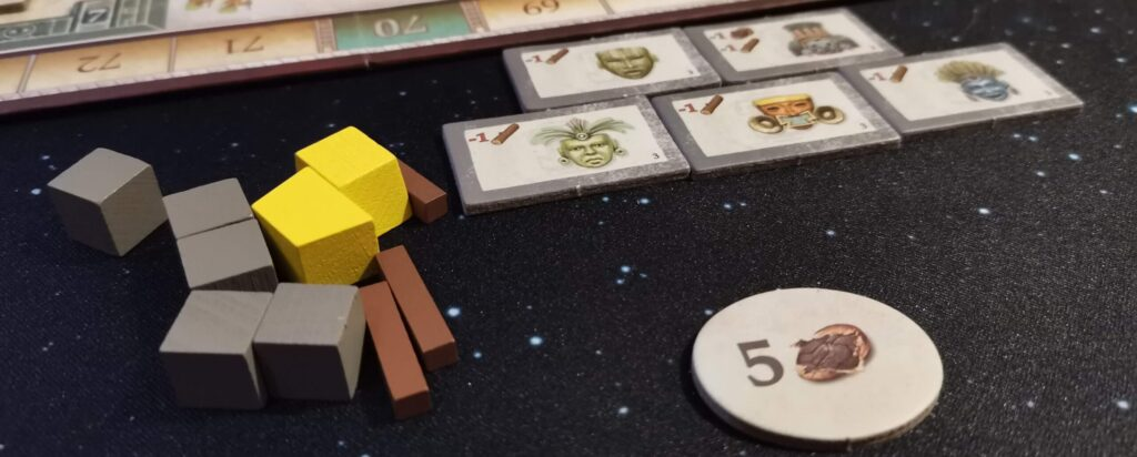 resources for the teotihuacan game