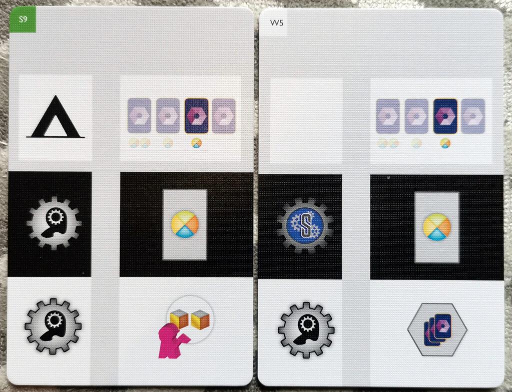 automa factory cards for euphoria