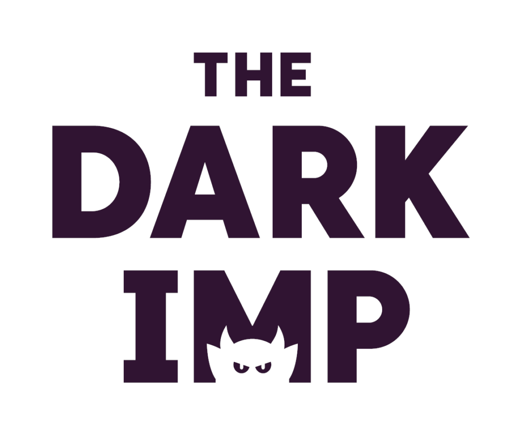 Feature – The Dark Imp