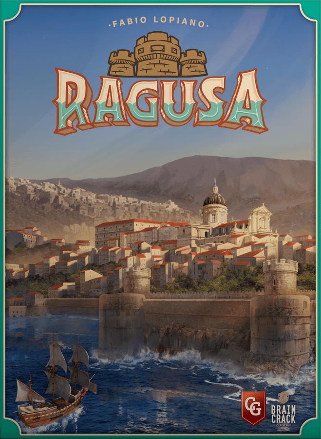 ragusa box art