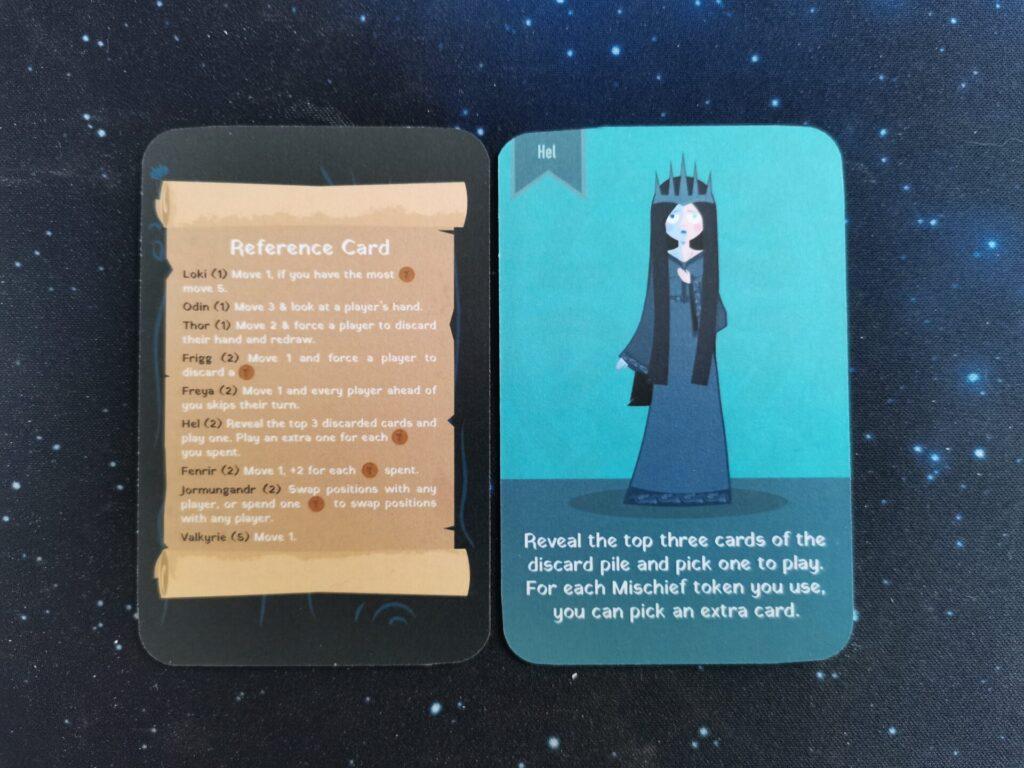 card text size comparison image
