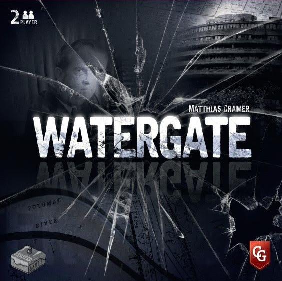watergate box art
