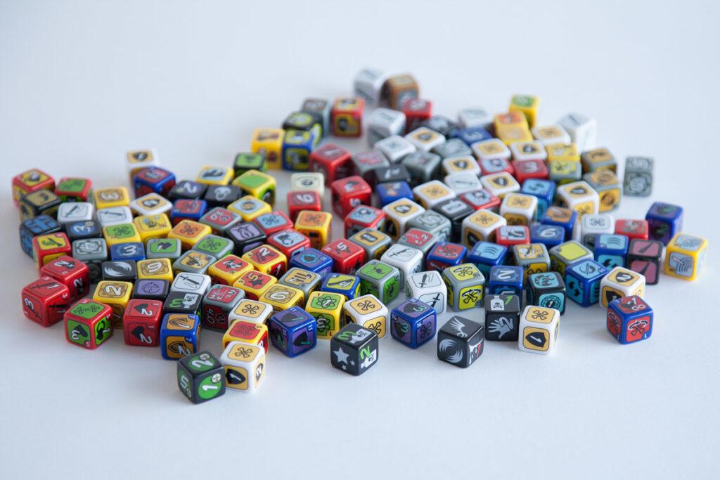 too many bones dice
